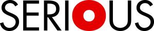 Serious_colour_logo-1