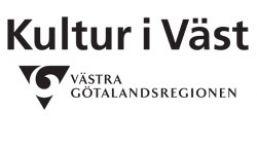 kultur_i_vaest-386a78b9