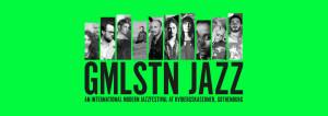 gmlstn-jazz-2014